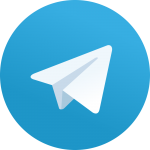 telegram ranastory